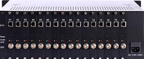 COL8116S iptv encoder.png