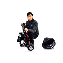 <span class=keywords><strong>CE</strong></span> Pieghevole <span class=keywords><strong>Mini</strong></span> <span class=keywords><strong>Scooter</strong></span> Elettrico