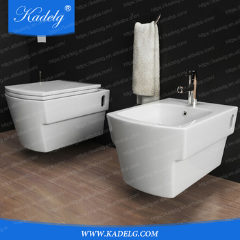 Bidet E Water.Italy Designer Finished Wall Mounted Toilet Bidet Without Water Tank Buy Toilet Bidet Without Water Tank Wall Mounted Toilet Bidet Without Water