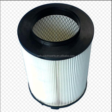 High quality factory supply custom auto american air filter