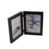complete range of articles wooden hinge double wedding anniversary collage photo frame