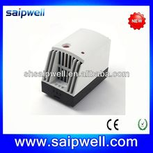 Bathroom Fan Heaters With Remote Control, Bathroom Fan Heaters With Remote  Control Suppliers And Manufacturers At Alibaba.com