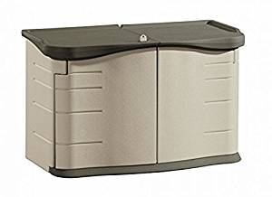 Cheap Rubbermaid Storage Shed Replacement Parts Find Rubbermaid