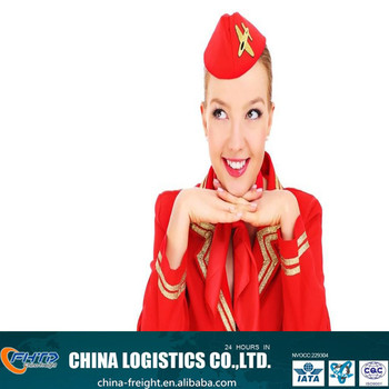 Experienced Fcl/lcl Sea Freight Guangzhou 20ft 40ft Container Shipping To  Usa - Buy Logistics From China To Iran,Guangzhou 20ft 40ft Container