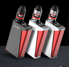 2016 New vape SMOK 220W H-Priv TC Full Kit with Smok HPriv TC Mod Box wholesale online