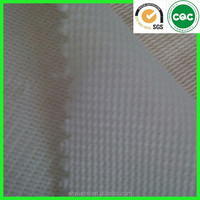100 polyester mesh fabric for laundry bag