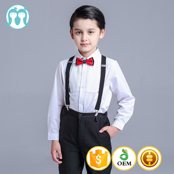 53e7afa91 2017 New Design Children Clothes Boys Suit For Wedding Children s ...