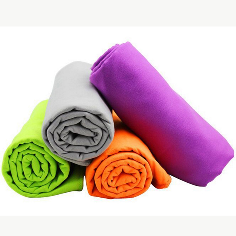 Factory Supplier wholesale thick soft printed custom bar towel
