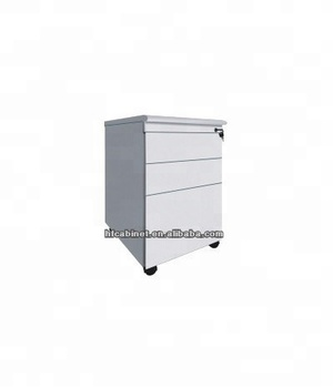 Merveilleux Mobile Small Cabinet With Wheels   Buy Mobile Small Cabinet,Small Cabinet  With Wheels,Mobile Cabinet Product On Alibaba.com