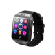 Life Water Proof Smart Wrist Watch Phone Bluetooth 4.0 GSM Sim cell phone Watch