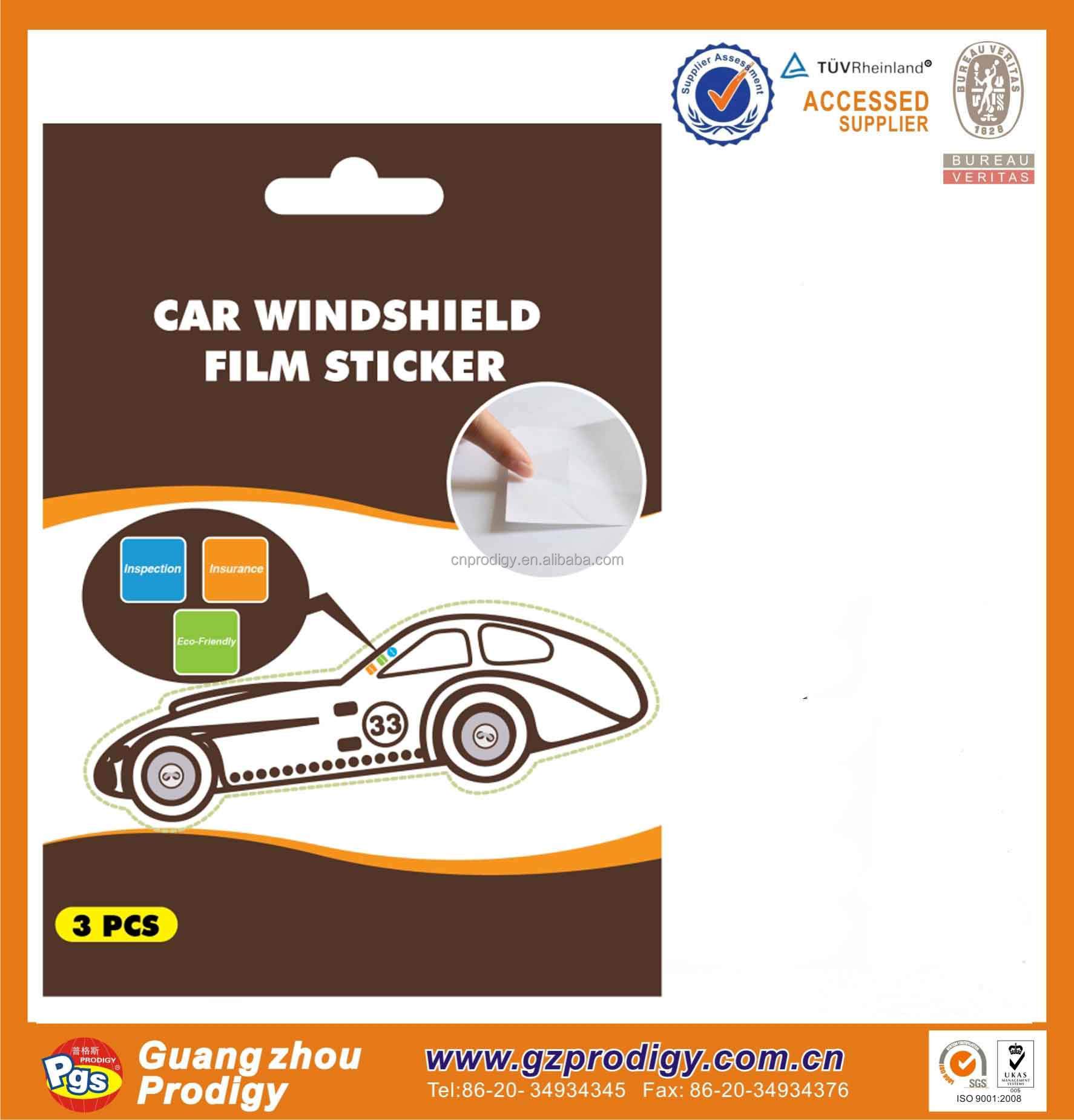 Car sticker design sample - Sample Car Sticker Design Sample Car Sticker Design Suppliers And Manufacturers At Alibaba Com