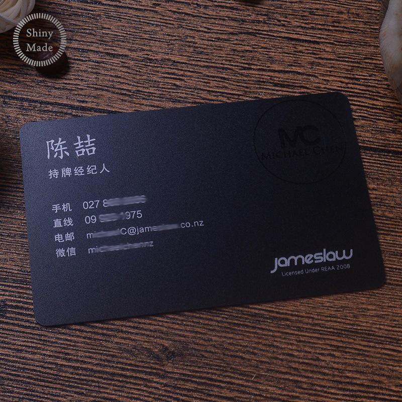 Individuelle Druck Geprägt Anzahl Hartplastik Visitenkarten Gold Stempel Gedruckt Mitgliedschaft Pvc Karten Buy Pvc Karte Benutzerdefinierte Druck