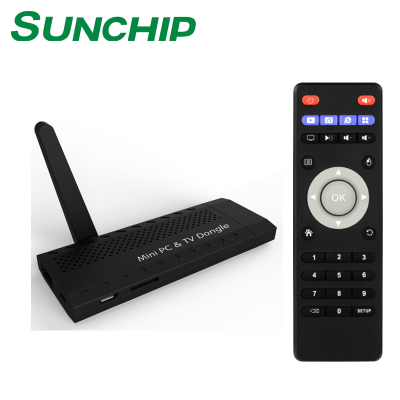 4k Android <strong>tv</strong> <strong>box</strong> RK3329 HDMI Quad Core Google Kodi 1G Ram 8G ROM Android 6.0 Marshmallow <strong>TV</strong> <strong>Dongle</strong> From Sunchip