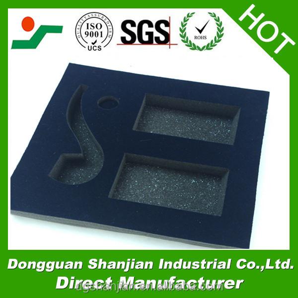 Foam Inserts For Jewelry Boxvelvet Foam Box Insert Buy Foam