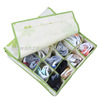 new design non woven underwear sock storage box