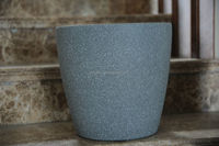 outdoor planters large flower pot easy to keep