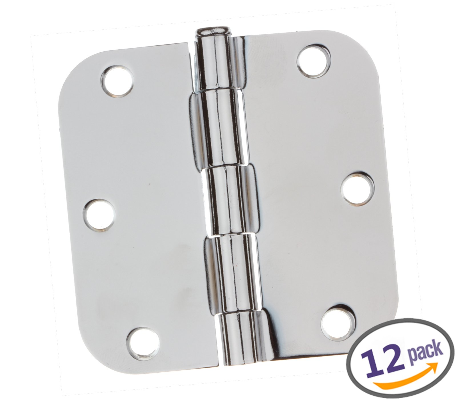 Cheap Polished Chrome Cabinet Hinges, find Polished Chrome Cabinet ...