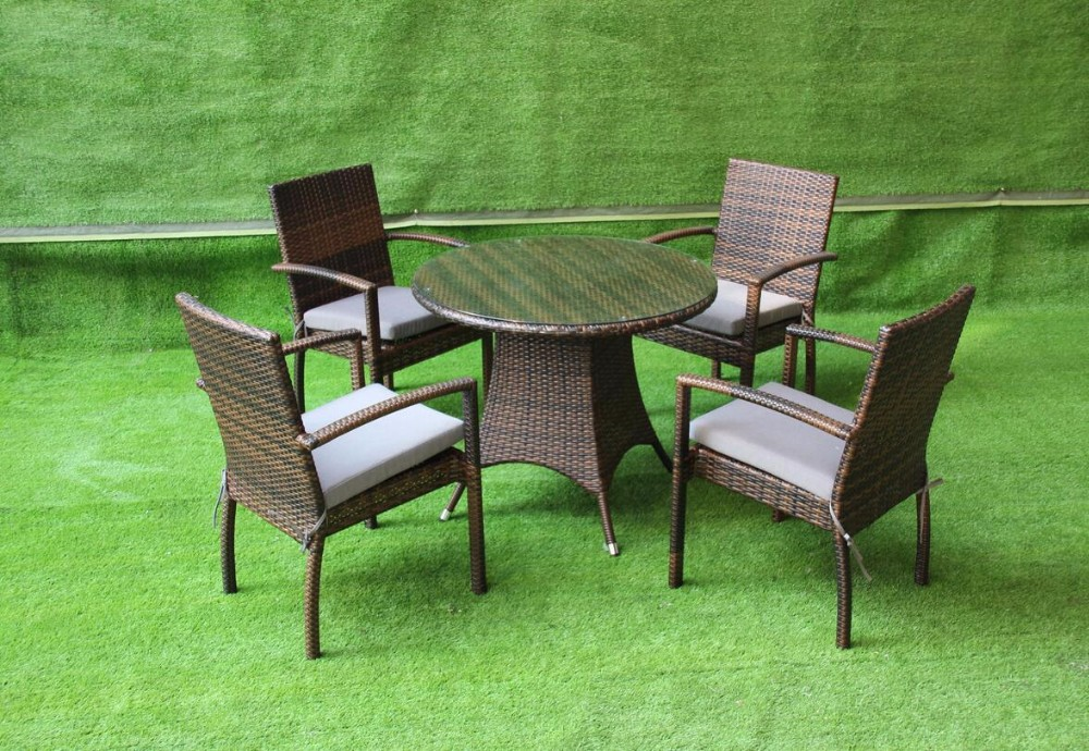 garden furniture 4 u ltd - Garden Furniture 4 All