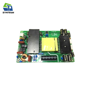Subway Czjutai Gm Ul Listed Cartoon Mobile Power Supply