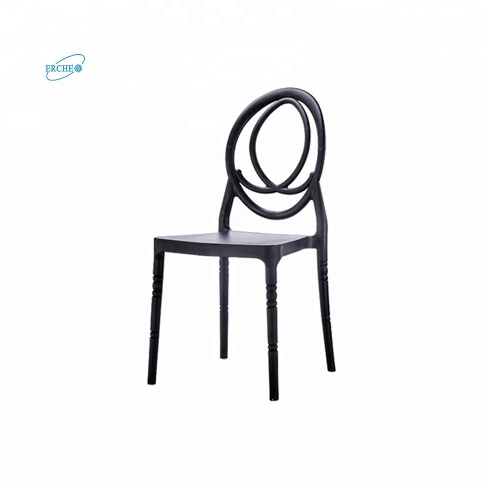 Ghost Chair, Ghost Chair Suppliers And Manufacturers At Alibaba.com