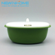 Wholesale Snap Cooker Multifunction Plastic Microwave Oval Steamer