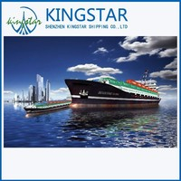 forwarder service pil shipping schedule from china shenzhen guangzhou/shanghai/ningbo etc