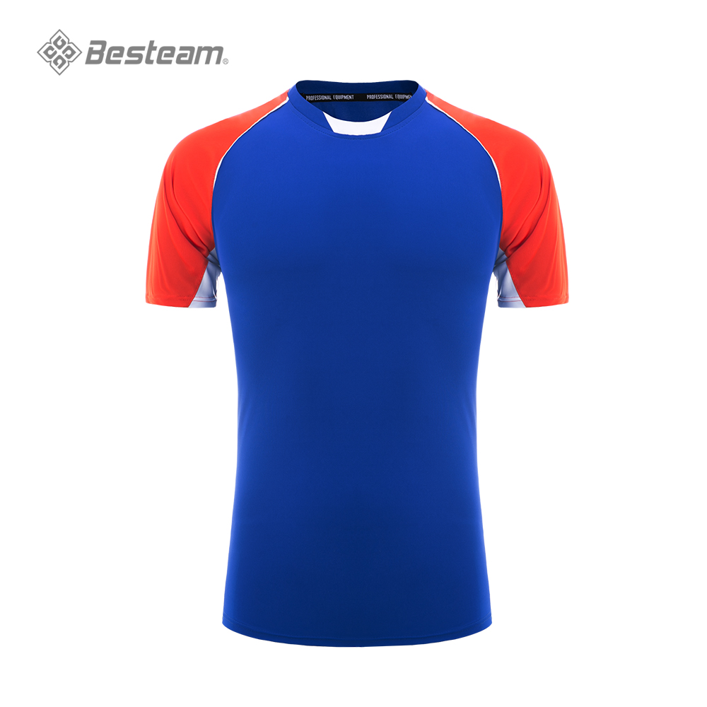 the best attitude ff478 3de5d Oem Best Quality Cheap Price Youth Football Jerseys Wholesale Sublimation  Printing Sport Wear Men New Model Jersey Football - Buy Football Jersey ...