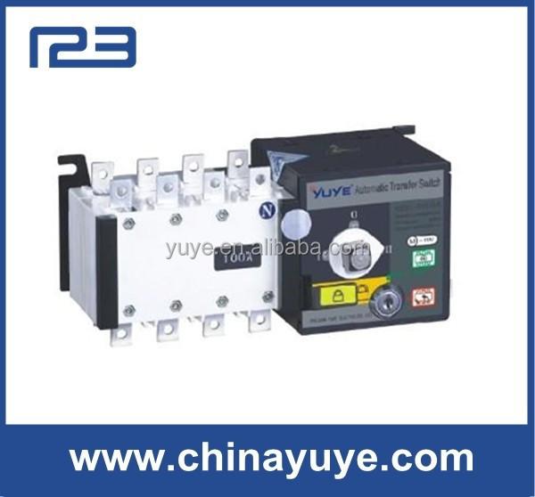 Generator Socomec Change Over Switch Buy Changeover Switch Socomec