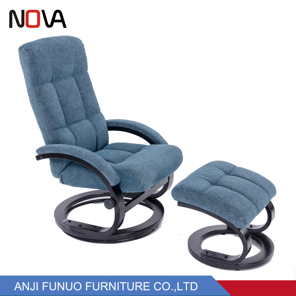 Relaxing Chair Wholesale, Chair Suppliers - Alibaba