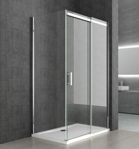 Glass Box Doccia.Chinese Glass Box Bathroom Doccia Shower Cabin Room
