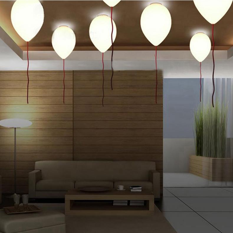 Ceiling-Lights-For-Kids-Room-27-20cm-Children-Ceiling-Lamp