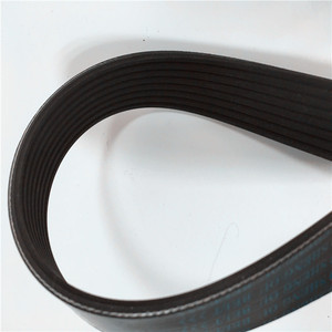 Eco-Friendly industrial timing belt use for japan/korea/germany/america car factory outlet with individual generators
