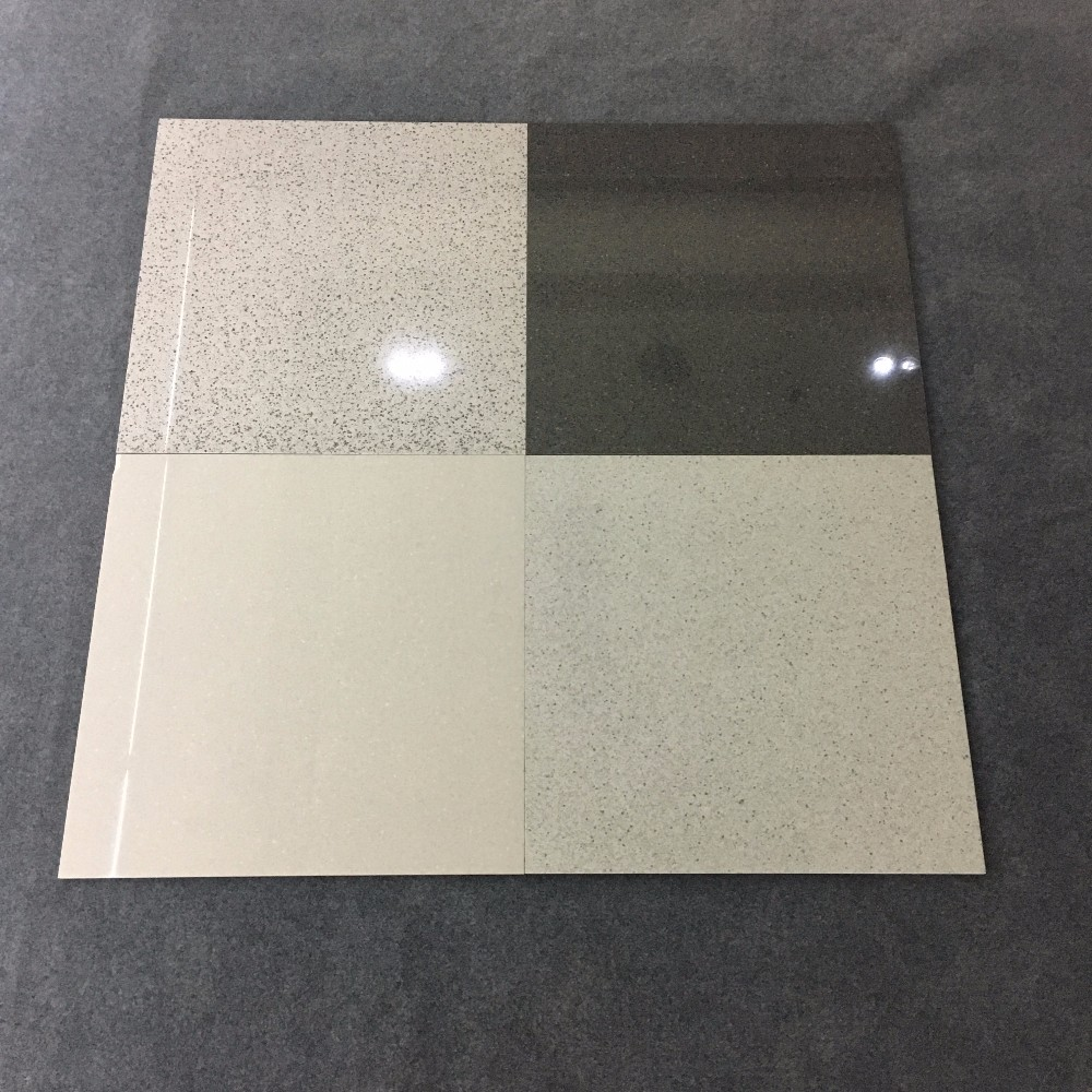 Polished porcelain marble or granite tiles lowes price philippines polished porcelain marble or granite tiles lowes price philippines 600x600 and 80x80 dailygadgetfo Gallery