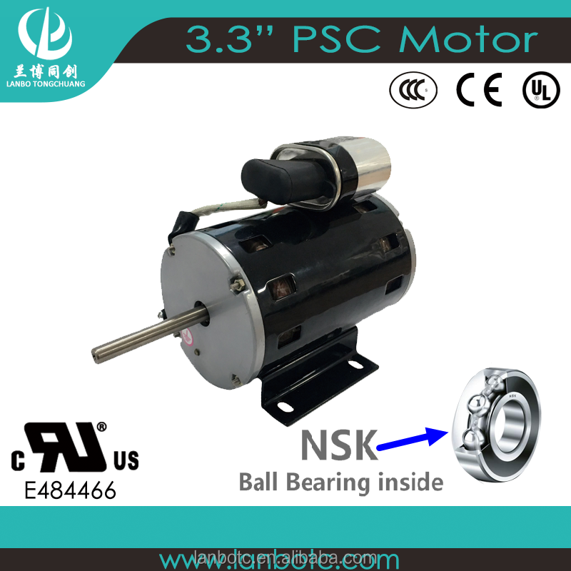 Finden Sie Hohe Qualität 220v Ac Einphasenmotor Hersteller und 220v ...