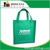 Paris bag with PP Non Woven(KLY-PN-0101)