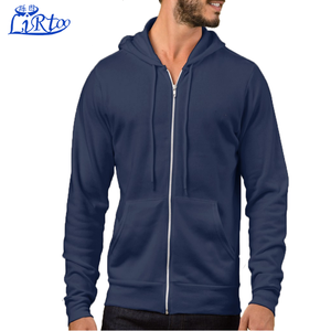 e2b02a7ad Supreme Blank Hoodie, Supreme Blank Hoodie Suppliers and Manufacturers at  Alibaba.com