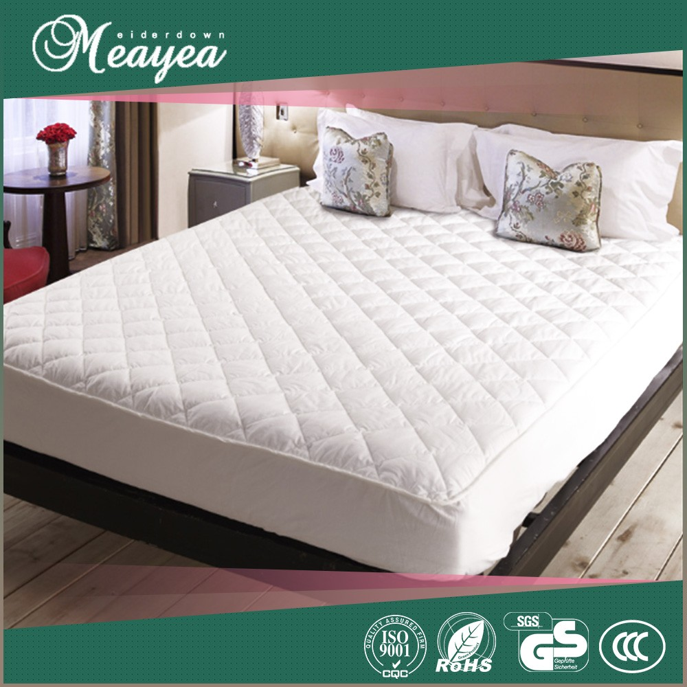 Bed Bug Mattress Cover, Bed Bug Mattress Cover Suppliers and Manufacturers  at Alibaba.com