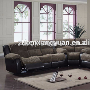 2018 Living Room Prducts Microfiber