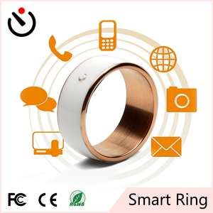 Smart R I N G Jewelry Watches Wristwatches Big Mens Watches Big Wrists Alibaba France Chinas Ione Smart Watch