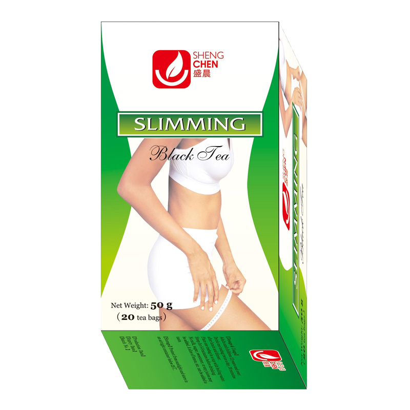 hot sell 21st century 2g*20 teabags herbal lose weight detox slimming tea - 4uTea | 4uTea.com