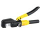 Hydraulic Crimping Tools Cable Crimping Pliers YQK-70