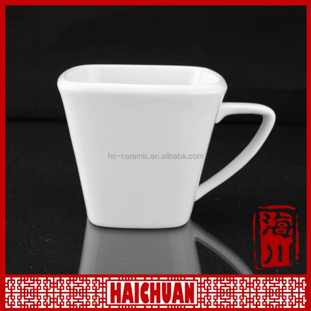 high handle design coffee mug high handle design coffee mug