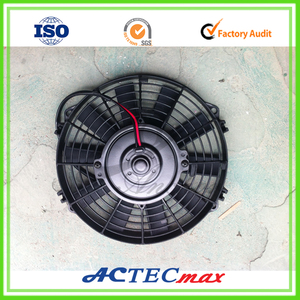 12v condenser fan 12v condenser fan suppliers and manufacturers at 12v condenser fan 12v condenser fan suppliers and manufacturers at alibaba com