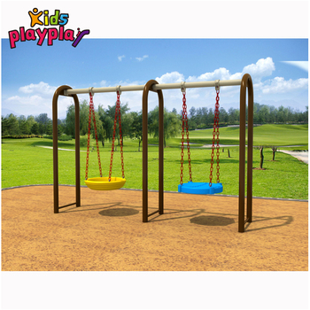 Cheap Children Swing Seat Toddler Swing Seat Swing Sets For Toddlers