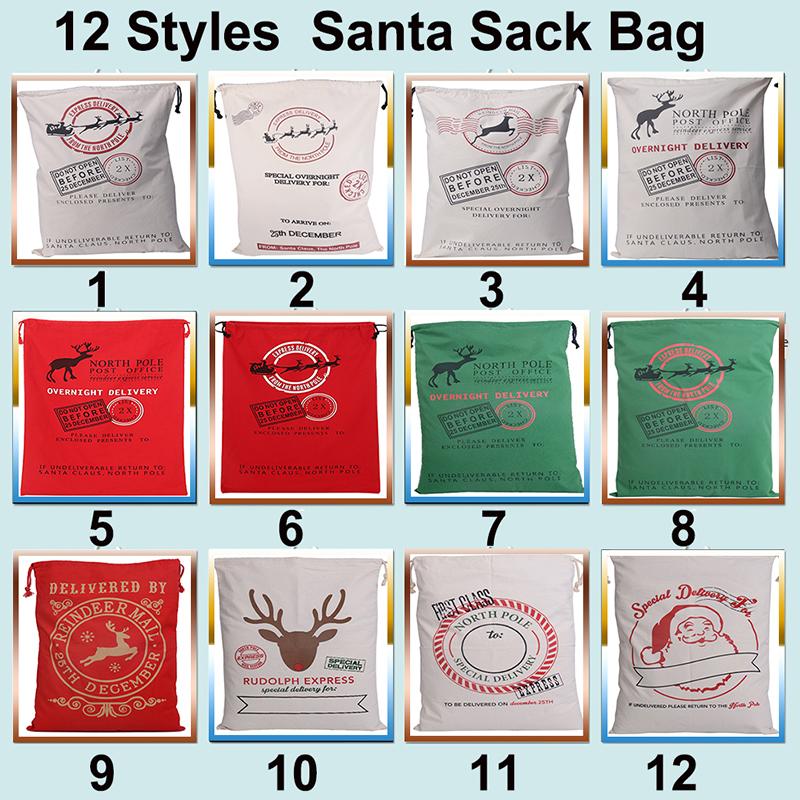 Christmas Bags In Bulk.Large Christmas Gift Bags In Bulk Jaguar Clubs Of North