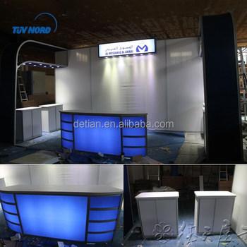 Exhibition Booth Rental : Exhibition display stand exhibition booth rental material buy