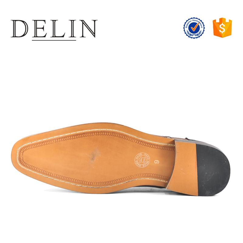 custom fashion men color shoes Cheap leather up lace wholesale waterproof qtcw5gAxP5