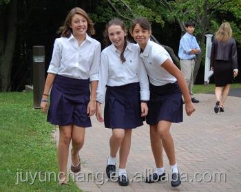 Индиски школницы фото секс фото 110-431