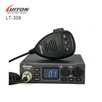 Luiton LT-308 custom version am/fm cb radio china