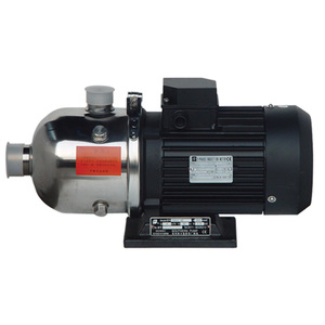 Low price CNP pump for water treatment equipment /pump water supply